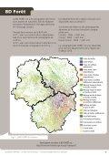 La région administrative Limousin - Page 6