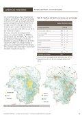 La région administrative Limousin - Page 7