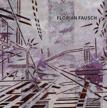 FLORIAN FAUSCH