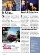 Regional Krone - Seite 2