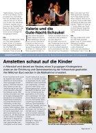 Regional Krone - Seite 3