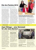 Regional Krone - Seite 6