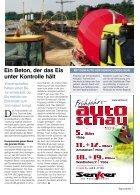 Regional Krone - Seite 7