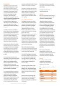 Doing Business and Investing in Azerbaijan - Page 6
