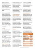 Doing Business and Investing in Azerbaijan - Page 7