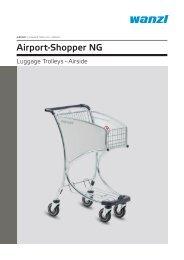Airport-Shopper NG