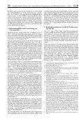 Kommunikation &Recht - Seite 4