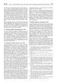 Kommunikation &Recht - Seite 5