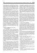 Kommunikation &Recht - Seite 6