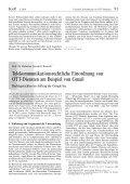 Kommunikation &Recht - Seite 7