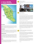 Spectacular Malaysia 2016 - Page 2