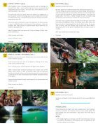 Spectacular Malaysia 2016 - Page 7