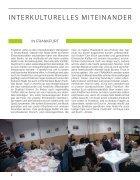Framania Magazin Ausgabe März  2016 - Seite 4