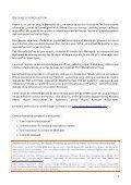 LE SECTEUR ASSOCIATIF DE LA MÉTROPOLE DE LYON - Page 3