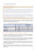 LE SECTEUR ASSOCIATIF DE LA MÉTROPOLE DE LYON - Page 4