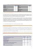 LE SECTEUR ASSOCIATIF DE LA MÉTROPOLE DE LYON - Page 5