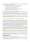 LE SECTEUR ASSOCIATIF DE LA MÉTROPOLE DE LYON - Page 7