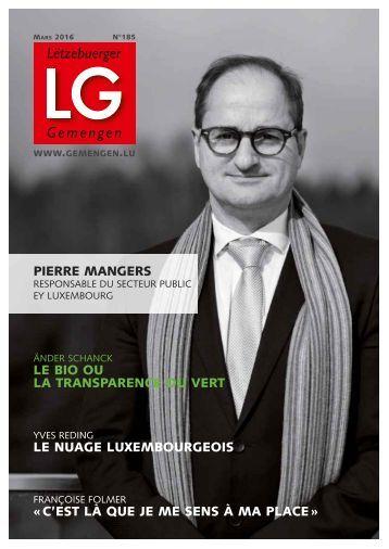 LG 185