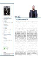 LG 185 - Page 3