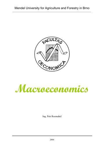 MacroeconomicsI_working_version (1)