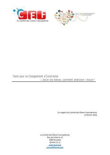 160224-rapport-de-la-consultation-des-eleves