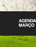 AGENDA CMPS MARÇO 2016 - Page 2