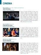 AGENDA CMPS MARÇO 2016 - Page 6