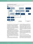 Europas strømrebeller - Page 7