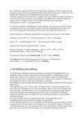 4. Die Auftriebskörper Teil 2 - Seite 5