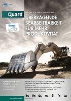 Treffpunkt.Bau 03/2016 - Page 2