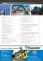 Treffpunkt.Bau 03/2016 - Page 4