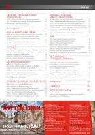 Treffpunkt.Bau 03/2016 - Page 5