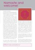 INDIGO News - Page 3