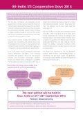 INDIGO News - Page 4