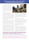 INDIGO News - Page 5
