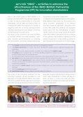 INDIGO News - Page 6