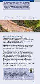 Reinigungsmittel für Naturstein im Garten und Außenbereich - Seite 3