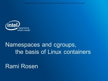rosen-namespaces-cgroups-lxc