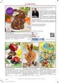 Osterkatalog 2016 - Seite 2
