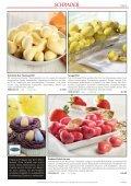 Osterkatalog 2016 - Seite 7