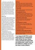 STRESS - Page 7