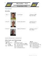 015 11-2015 Mitarbeiterpost de - Seite 2