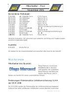 015 11-2015 Mitarbeiterpost de - Seite 3