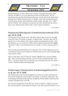 015 11-2015 Mitarbeiterpost de - Seite 4