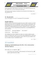 015 11-2015 Mitarbeiterpost de - Seite 5