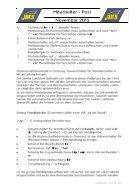 015 11-2015 Mitarbeiterpost de - Seite 7