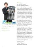 160009 betterLEDs ImageBroschüre 2016 - Page 2