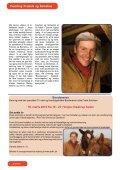 Lokalbladet - Page 4