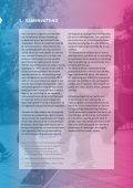 JGZ-professionals in de uitvoering van Opvoedingsondersteuning - Page 6