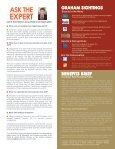 GRAHAM ADVISOR - Page 2